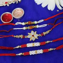 4 Best Raksha Bandhan