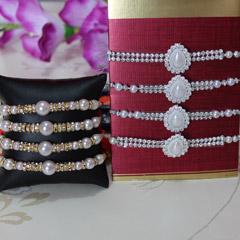 Pearl Rakhi 4 my Pearl