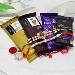 Chocolaty Rakhi Combo /></a></div><div class=