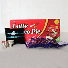 Choco Pie Love Delight /></a></div><div class=