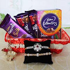 Chocolaty Hamper 4 Bro /></a></div><div class=