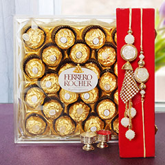 The Ferrero Surprise /></a></div><div class=