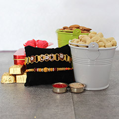 A Thoughtful Hamper /></a></div><div class=
