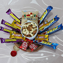 The Chocolate Platter /></a></div><div class=