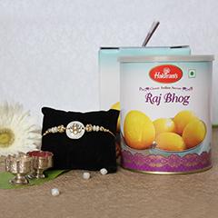 Raj Bhog Combo
