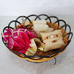 Sweet n Nutty Basket /></a></div><div class=