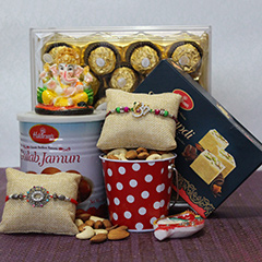 Superb Hamper for Brothers /></a></div><div class=