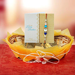 Choco Basket For Bhaiyya /></a></div><div class=