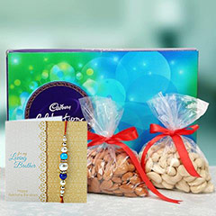Dry Fruits n Chocolates /></a></div><div class=