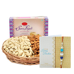 Happiness Hamper /></a></div><div class=