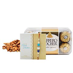 Almonds Ferrero Combo /></a></div><div class=
