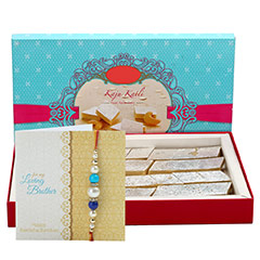Rakhi Hamper Of Love /></a></div><div class=