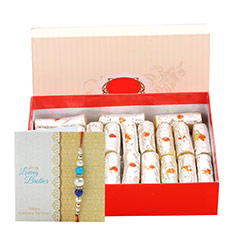 Exquisite Rakhi Hamper /></a></div><div class=