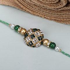 Colorful stone rakhi /></a></div><div class=