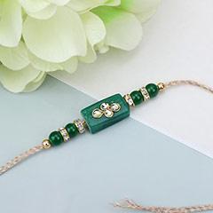 Emerald Rakhi /></a></div><div class=