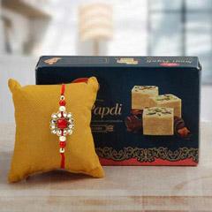 Sweet Rakhi Combo /></a></div><div class=