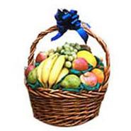 Fresh Fruit Presentation Small-SA