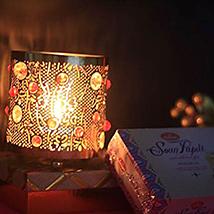 Diwali Delight