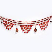 Ethnic Bandhanwar