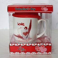 Love Cup Set