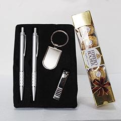 Pen Set with Ferrero