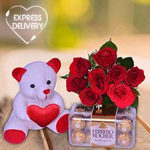 Charming-Adorable Gift