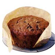 1kg Rich Plum Cake
