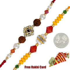 Fancy Rakhi Set of 2 /></a></div><div class=