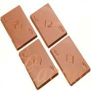 4 Aces Chocolate