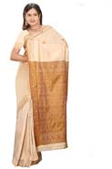 Silk Saree/Sari  (F-28)