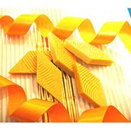 Sweets -Mango Irish kaju Kaju Katli (500 gms)