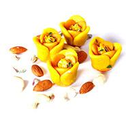 Mango Flowers  250 gms