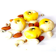 Mango Twin Pedas 250 gms
