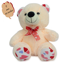 Gift Adorable Teddy