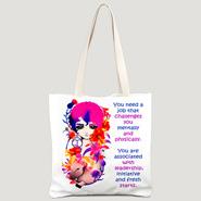 Aries Stylish Bag
