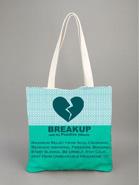 Stylish Breakup Bag