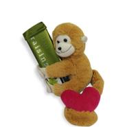 Choco Monkey