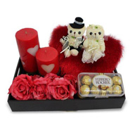 Amazing Love Hamper