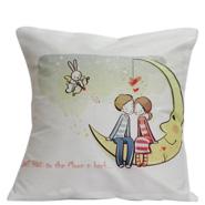 Adorable Love Cushion