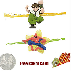 Kids Rakhi Set of 2 /></a></div><div class=