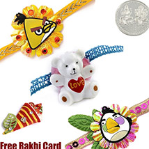 Kids Rakhi Set of 3 /></a></div><div class=