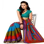 Cotton Saree 1006