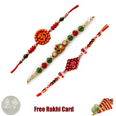 Om Rakhi Set of 3 /></a></div><div class=