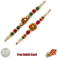 Om Rakhi Set of 2 /></a></div><div class=