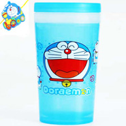 Doremon Stay Cold Tumbler