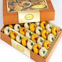 Mawa Peda Box (250 gms)