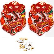 Ganesh Pair
