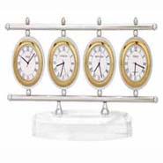 Multi Timer Clock - 307