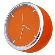Round Desk Clock - 399