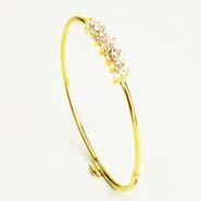 Diamond Bracelet k91859k3